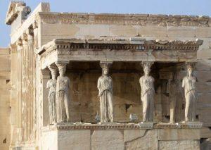 acropolis de freud