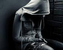adolescente solitario