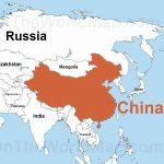 Psicoanálisis en China
