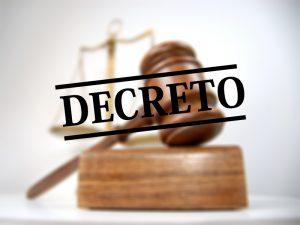 decreto Macri
