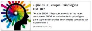 terapiaemdr.org