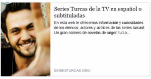 seriesturcas.org