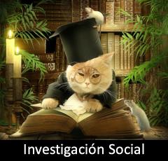 libros de investigacion social