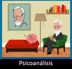 libros de psicoanalisis