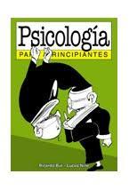 Psicologia para principiantes pdf