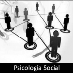 libros de psicologia social