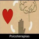 psicoterapias libros