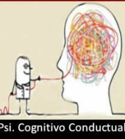 cognitivo-conduc