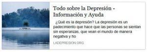 ladepresion.org