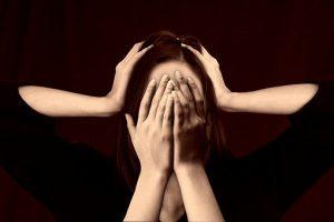 La Psicología y el Dolor Crónico