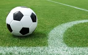 psicologia del deporte, futbol