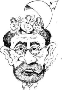 interpretacion psicoanalitica