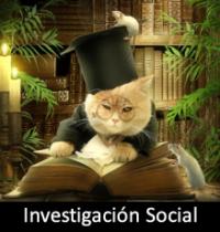 investigacion1