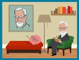 libros de psicoanálisis