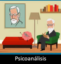 psicoanalisis3