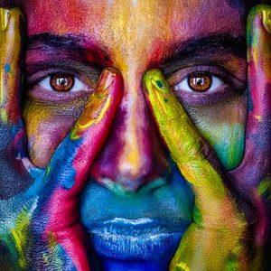 psicologia del arte
