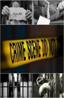 psicologia forense criminal