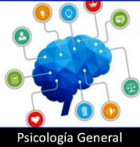 psicologia-general1
