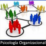 psicologia organizacional libros