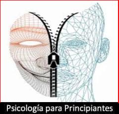 psicología para principiantes