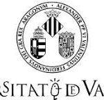 MASTER de Psicología Universidad de Valencia 2018-2019