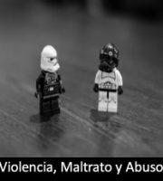 violencia y maltrato